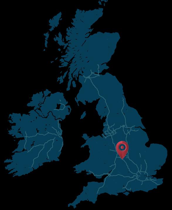 showman map
