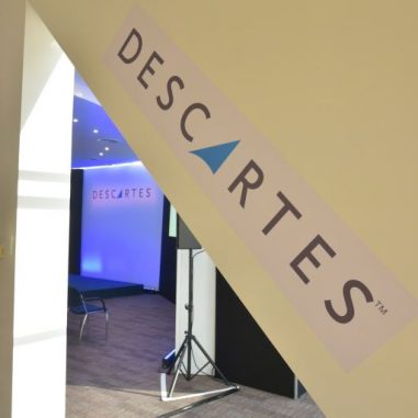 Descartes Customer Event (41)